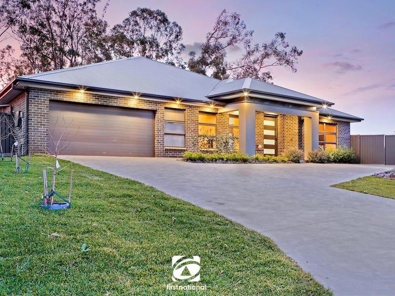 22 Westwood Court, Harrington Park, NSW 2567
