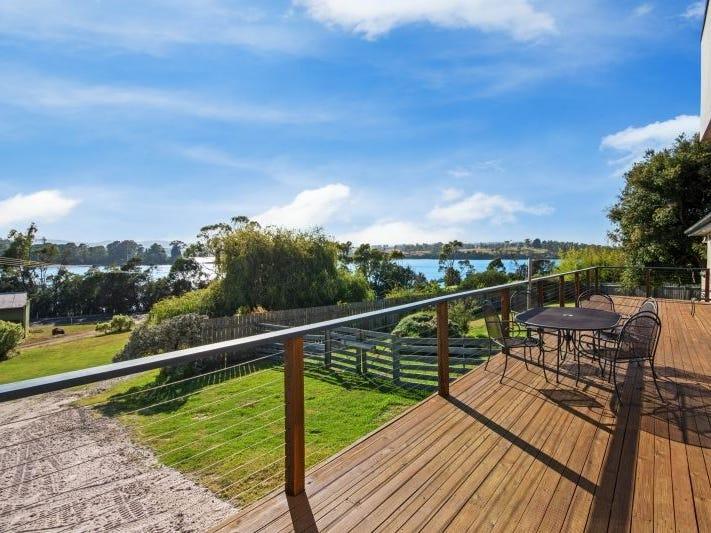 123 Rowella Road, Sidmouth, Tas 7270