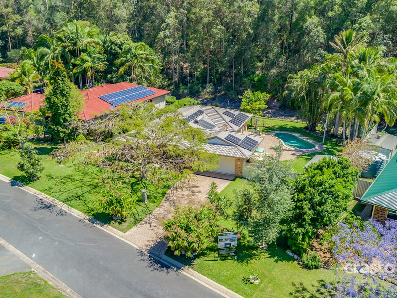 63 Whiteash Road, Bonogin, Qld 4213