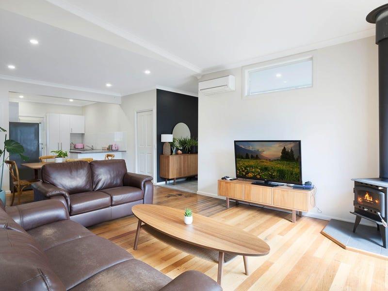 13B Scott Street, Wolumla, NSW 2550