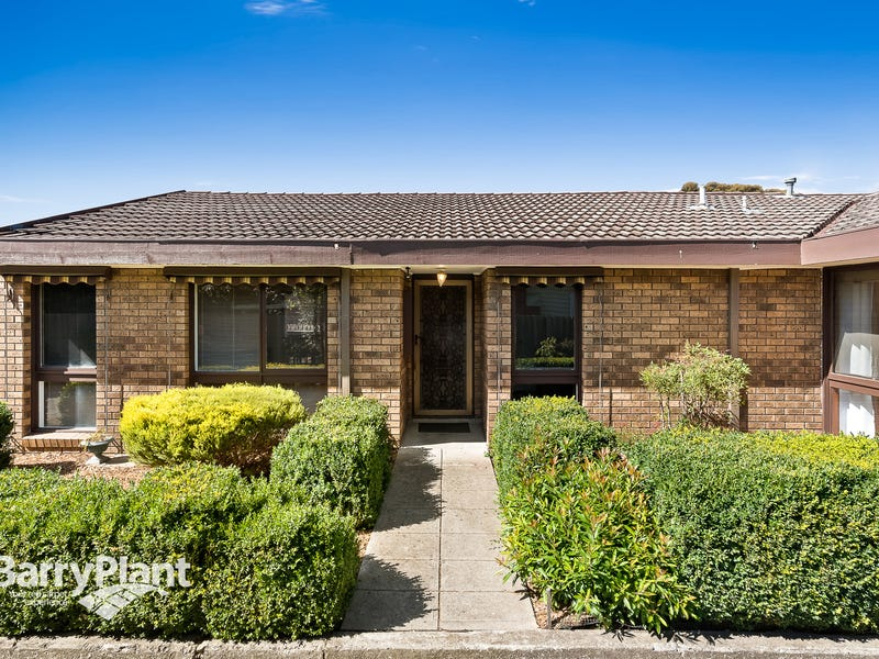 2/66 Springhall Parade, Pascoe Vale South, Vic 3044