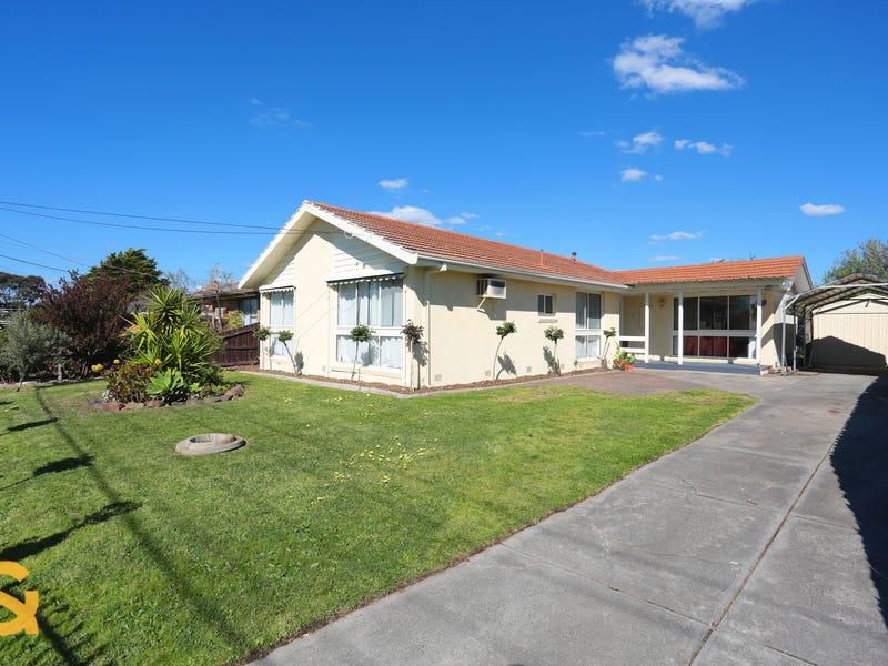 7 Bushfield Crescent, Coolaroo, Vic 3048