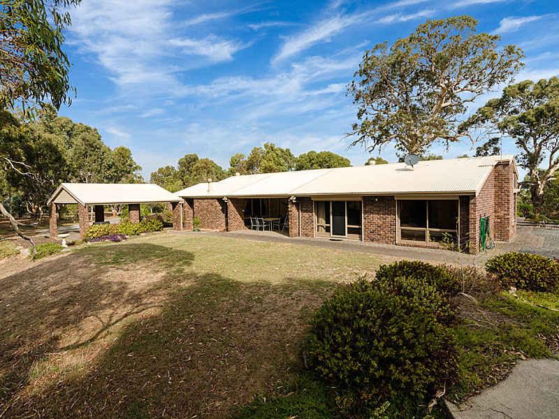 39 Dairy Court, Blakiston, SA 5250