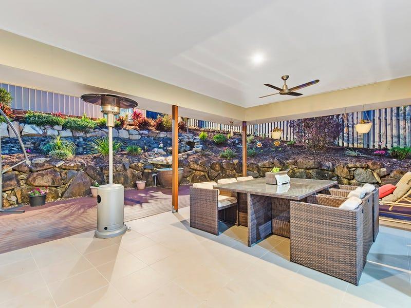 9 Riverside Sanctuary Terrace, Ormeau, Qld 4208