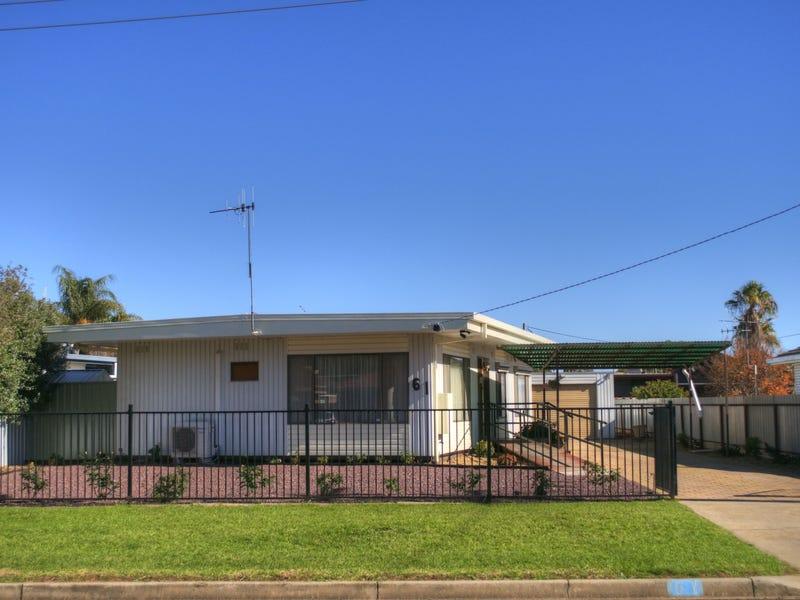 61 Pinniger Street, Yarrawonga, Vic 3730