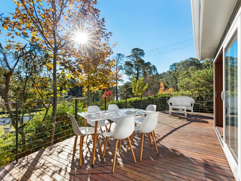 60 Alfred Street, Mittagong, NSW 2575