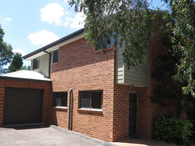 7/48 Robert Street, Jesmond, NSW 2299