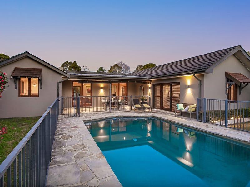 7 Bradfield Road, Lindfield, NSW 2070