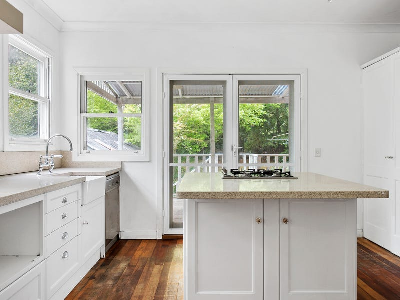 76 Lucinda Avenue, Wahroonga, NSW 2076