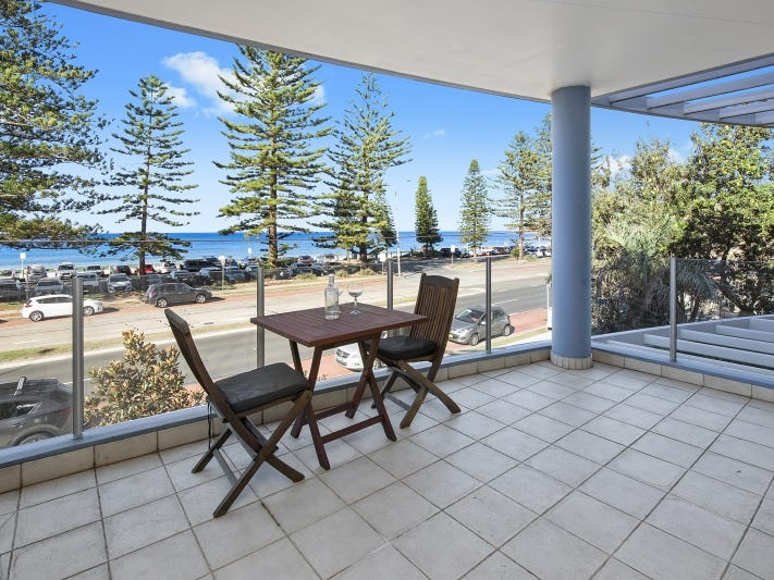 14/1145-1153 Pittwater Road, Collaroy, NSW 2097