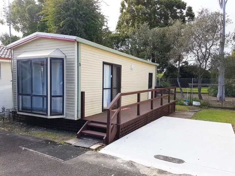 5/1a Cutler Drive, Wyong, NSW 2259