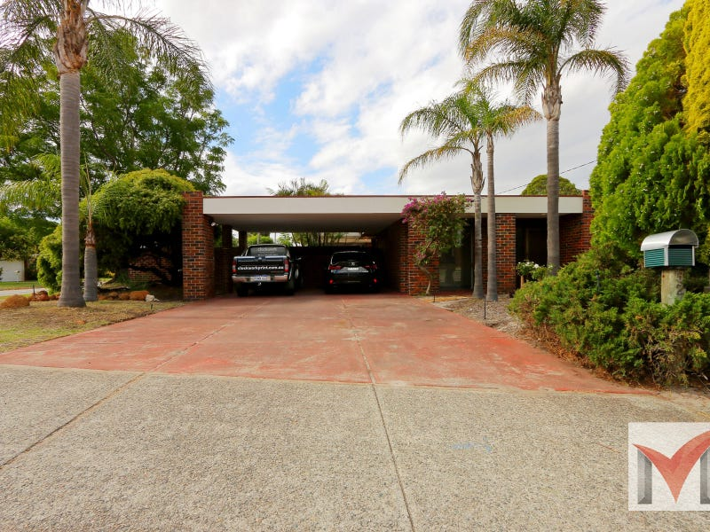 52 Collins Road, Willetton, WA 6155