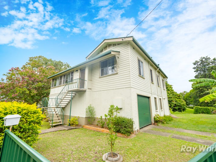 63 Wharf Street, South Grafton, NSW 2460