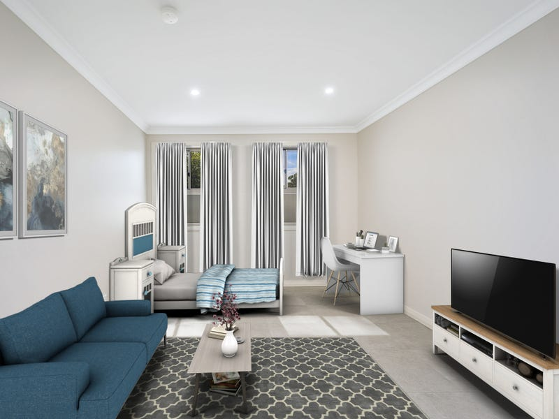 91 Second Avenue, Kingswood, NSW 2747