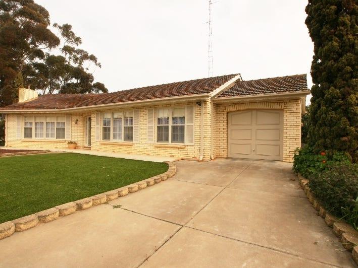 39 Frances Terrace, Kadina, SA 5554