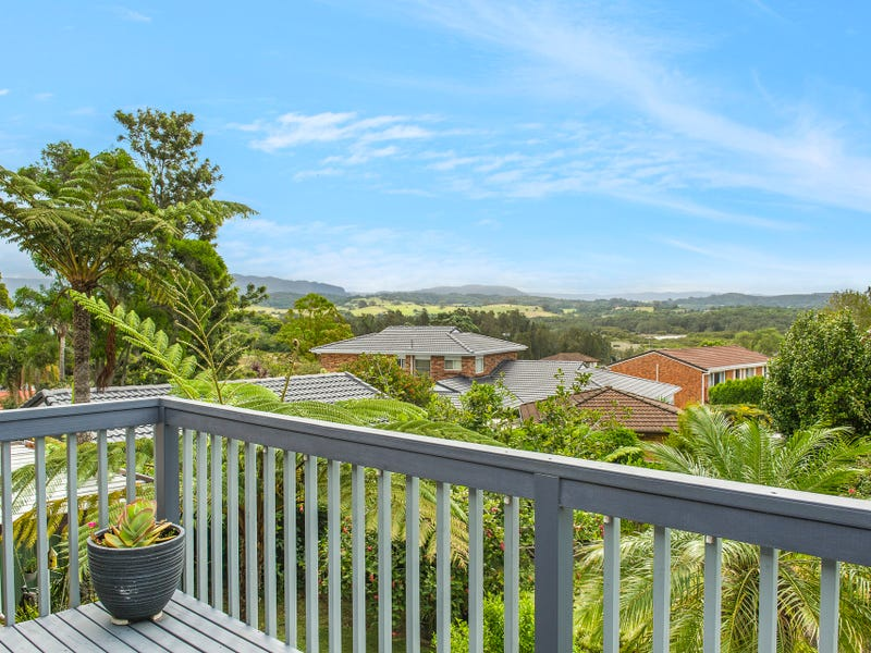 12 Meehan Drive, Kiama Downs, NSW 2533