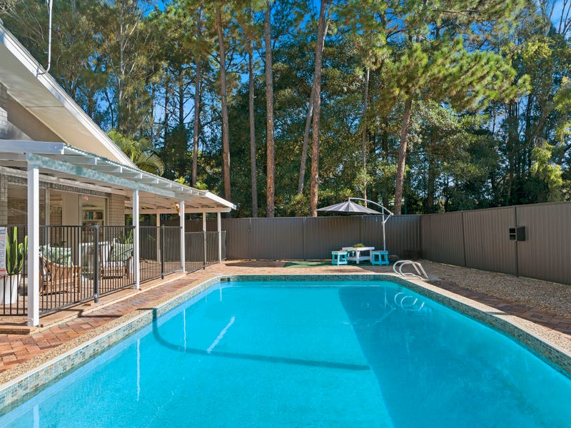 Search More Properties For 24 Cuba Avenue Palm Beach Qld 4221