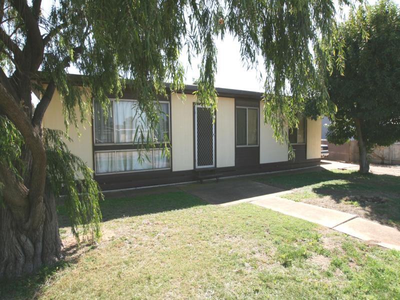 3 Murray Street, Kadina, SA 5554