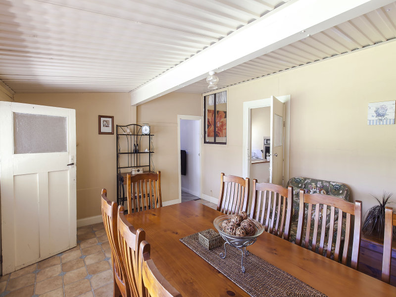 23 Bucknall Road, Glanville, SA 5015
