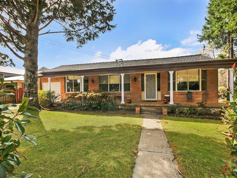 33 Stuarts Road, Katoomba, NSW 2780