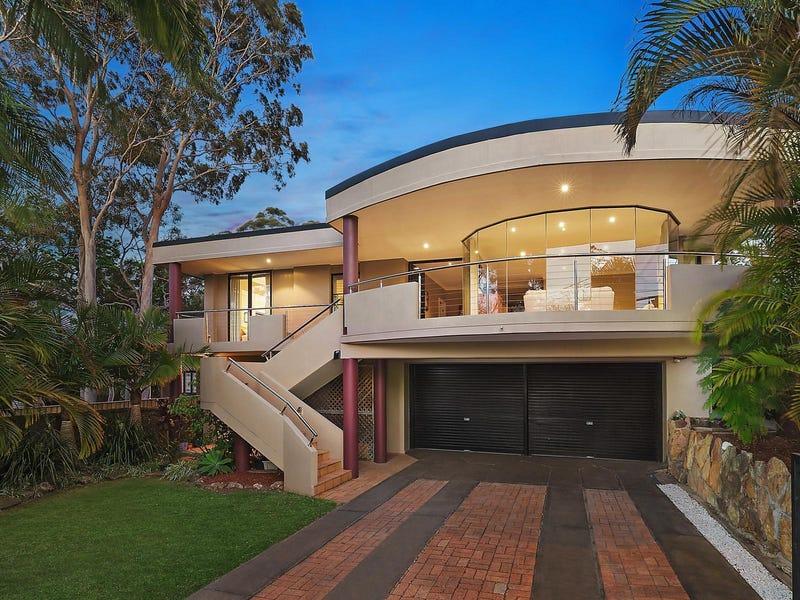 8 Clare Street, Gladesville, NSW 2111