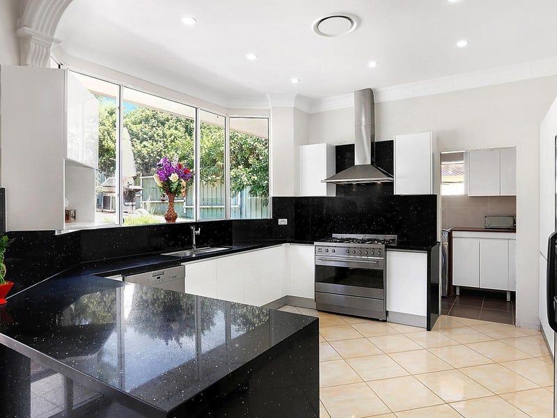 49 Llanberis Drive, Menai, NSW 2234