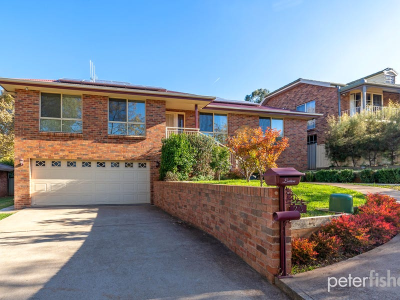23 Maple Avenue, Orange, NSW 2800