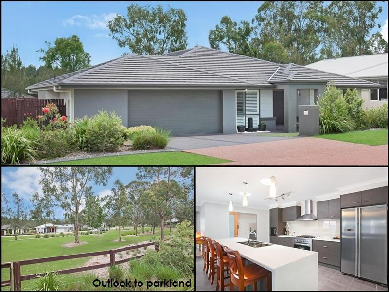 20 Casuarina Drive, Rothbury, NSW 2320