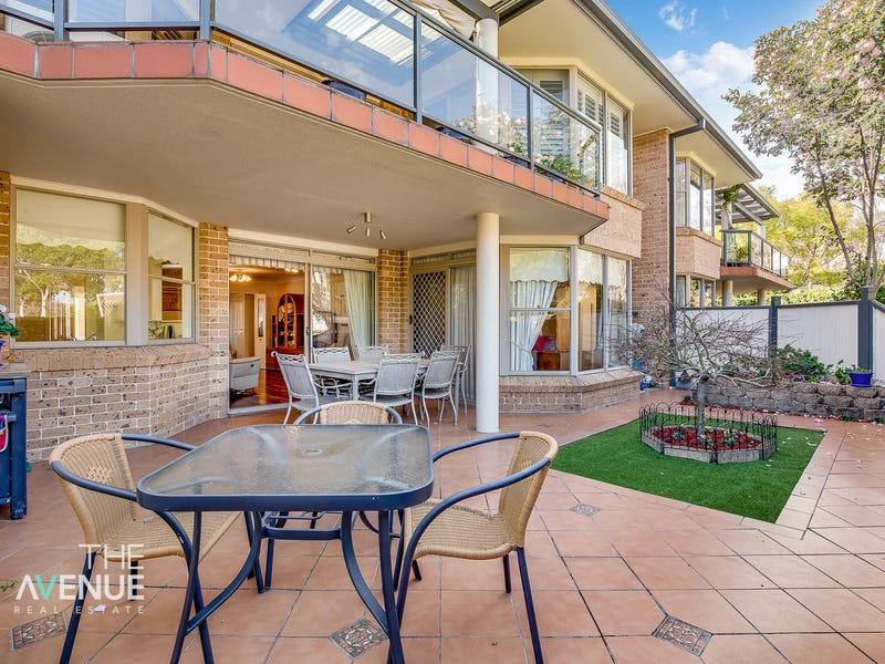 29 Castle Pines Drive, Baulkham Hills, NSW 2153