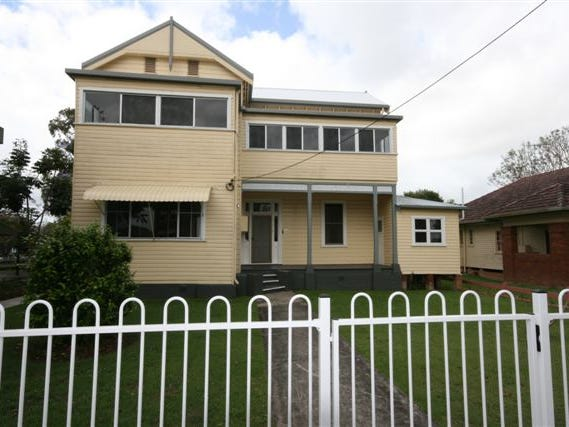3/16 Victoria Street, Grafton, NSW 2460