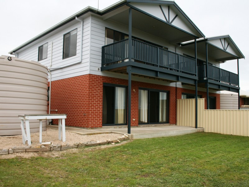 Unit 2 Portion of/98 Beach Road, Coobowie, SA 5583