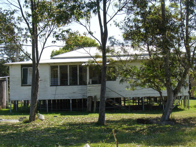 Address available on request, Leeville, NSW 2470