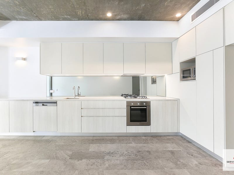 103/20 Mary Street, Surry Hills, NSW 2010