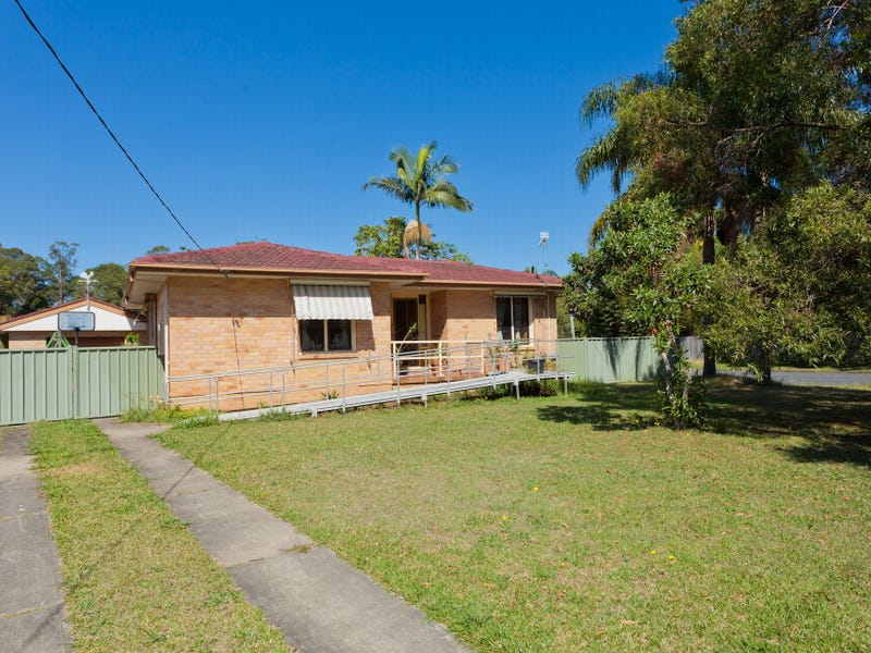 57 Kurrajong Street, Coffs Harbour, NSW 2450
