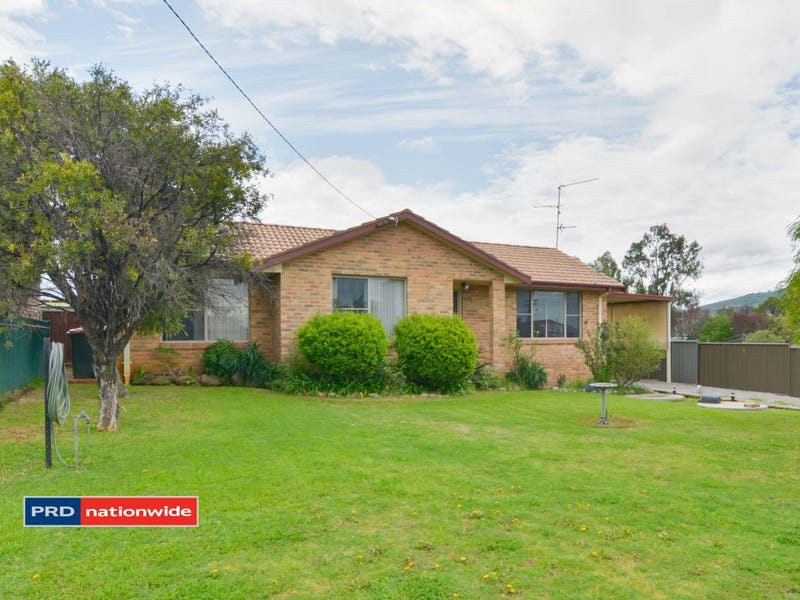 6 Neal Lane, Attunga, NSW 2345