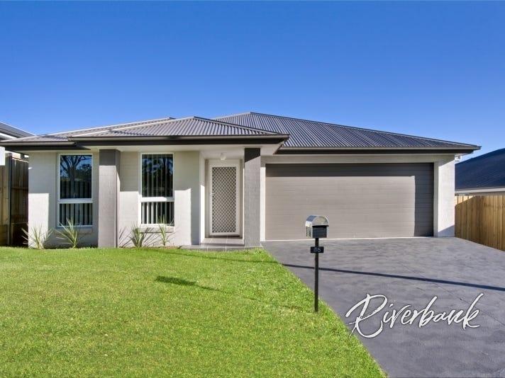 65 Lodges Road, Elderslie, NSW 2570