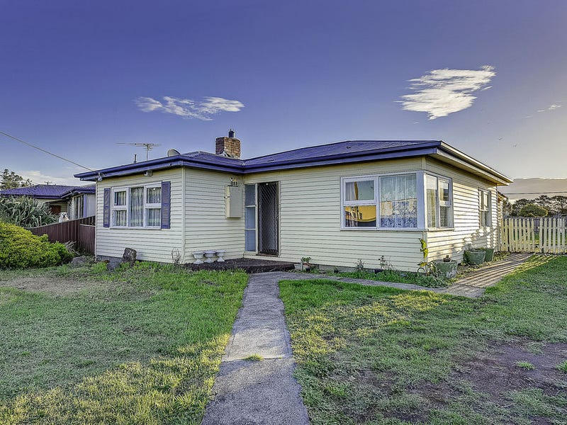 79 Main Road, Sorell, Tas 7172