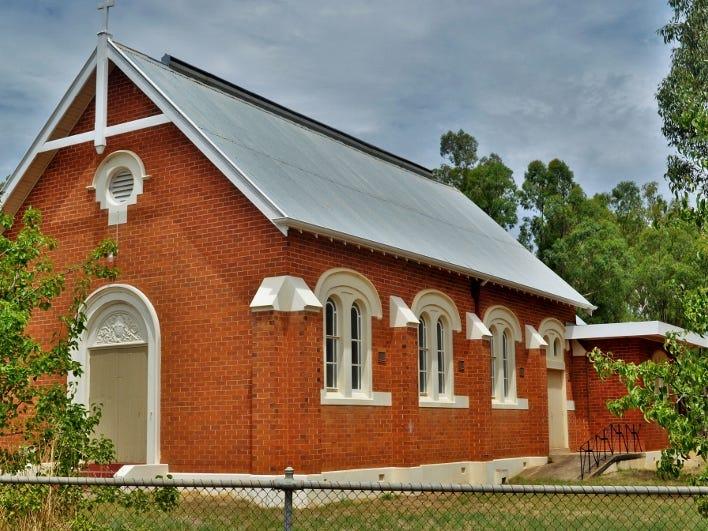 14-18 Kooba Street, Rand, NSW 2642