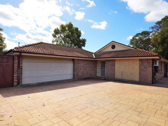 8 Katela Avenue, Bomaderry, NSW 2541