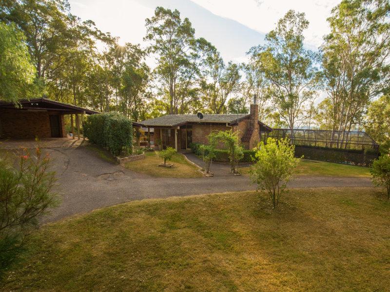 398 Wollombi Road, Farley, NSW 2320