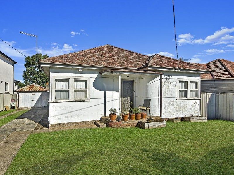 87 Station Street, Fairfield, NSW 2165