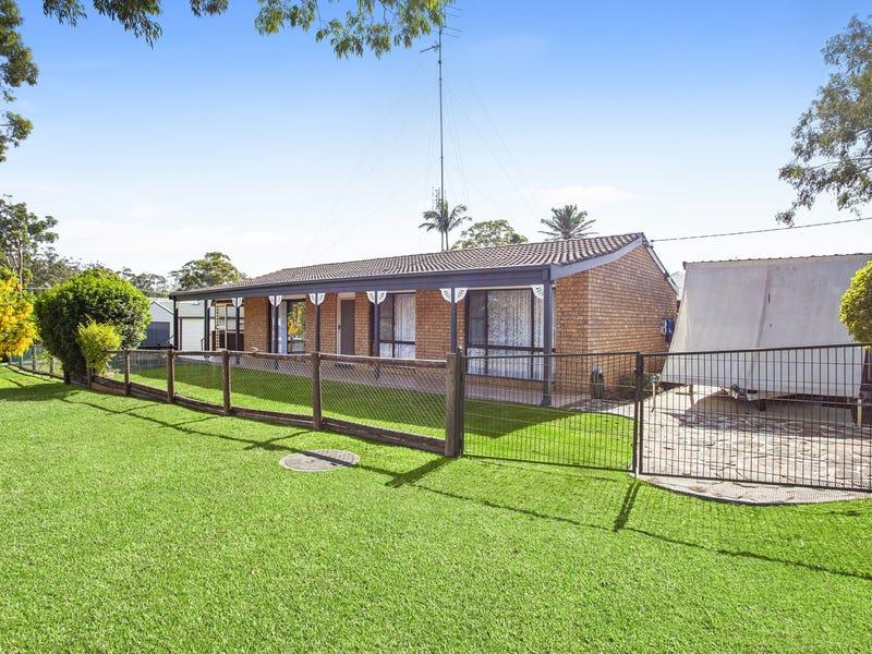 23 Frederick Street, Windermere Park, NSW 2264