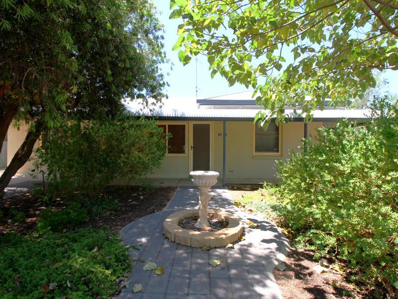 130 Nookamka Terrace, Barmera, SA 5345