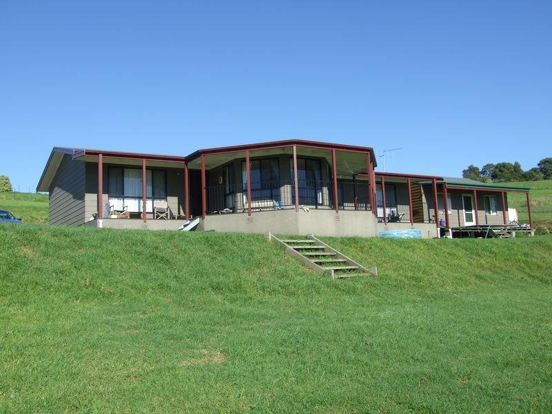 866 Candelo - Wolumla Road, Wolumla, NSW 2550