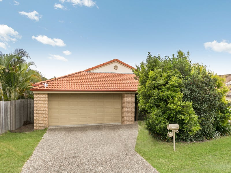 131 Englefield Road, Oxley, Qld 4075