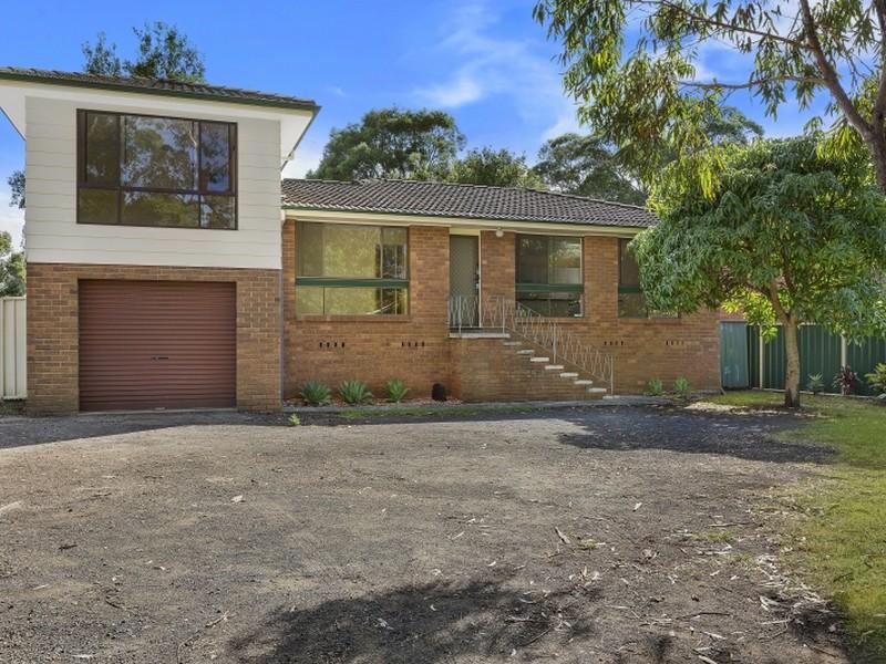 60 Boyce Avenue, Wyong, NSW 2259