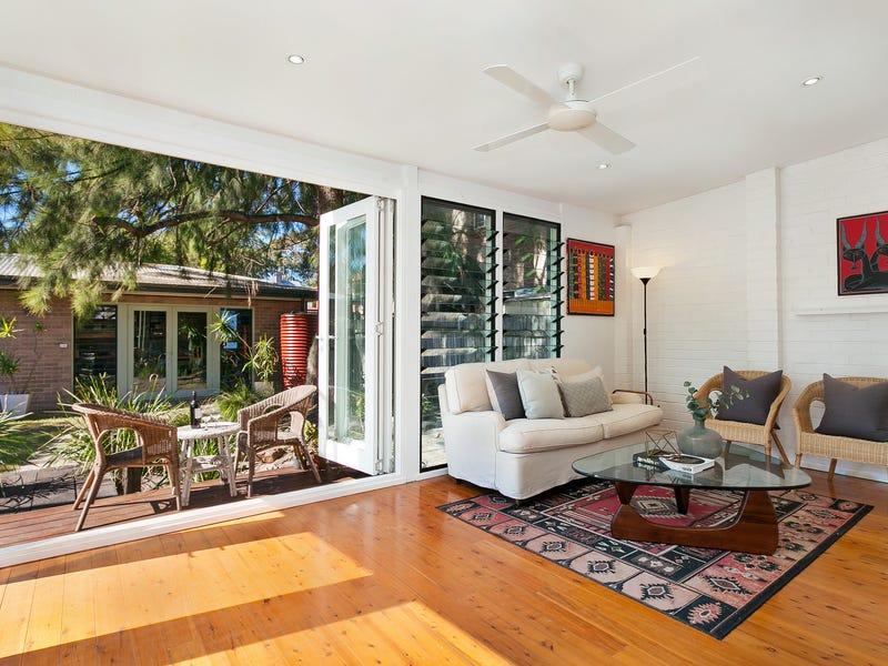 56 Carshalton Street, Croydon Park, NSW 2133