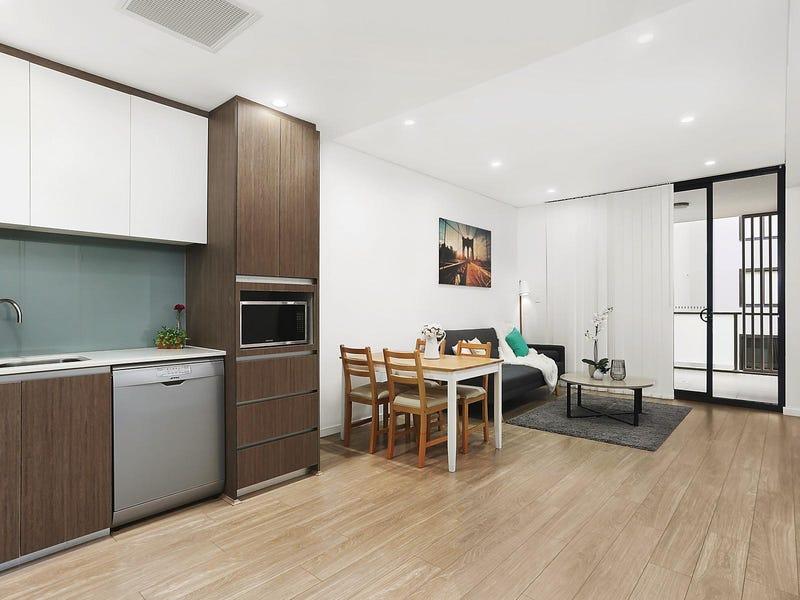 77 Building C Loftus Lane, Homebush, NSW 2140