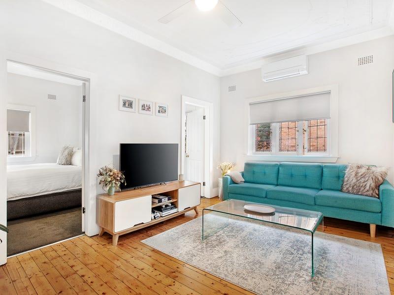 7/8 Edward Street, Bondi, NSW 2026
