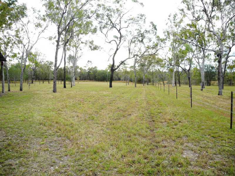 Lot 121 Intrepid Drive, Foreshores, Qld 4678